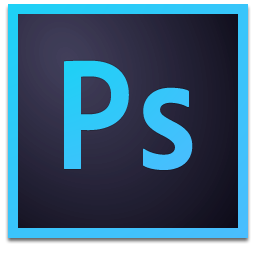 Adobe Photoshop CC2017 mac免费版